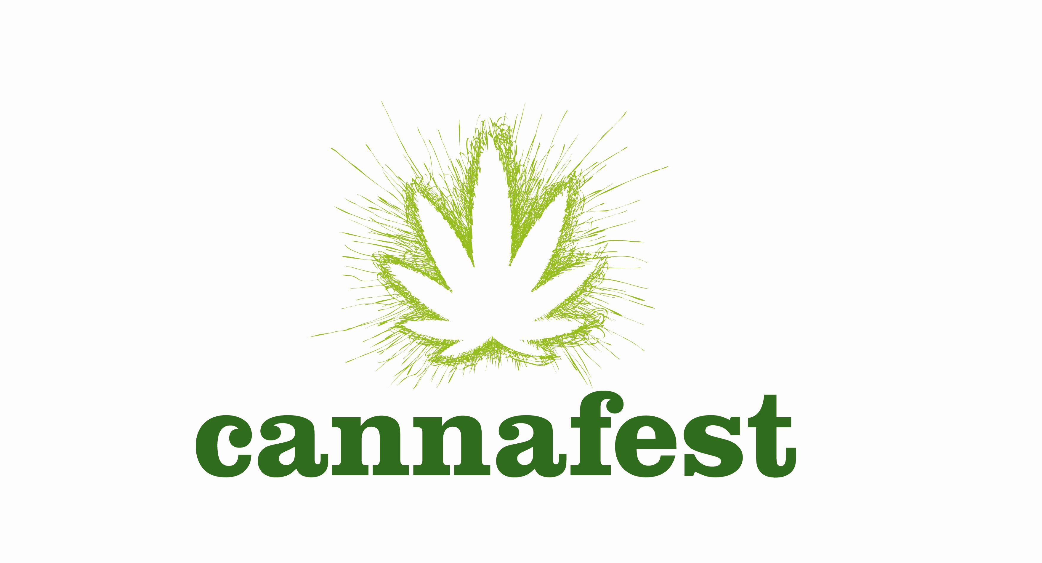 Cannafest